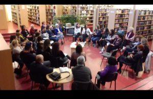 Obilježena je 10.godišnjica smrti gospićkog pjesnika Grge Rupčića